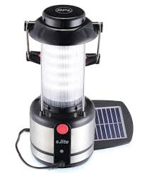 Shenzhen Lovotor Technology CoLtdCheap Price Solar Light Solar Solar Lights Price