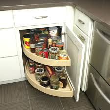 roll out countertop roll out spice racks sliding kitchen cabinets photos storage cabinet pull shelves roll out countertop