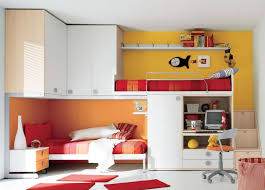 childrens bedroom furniture ideas 1