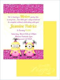 cordially invited template you re invited invitations fsh cordially invitation wording template