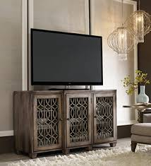 amazoncom furniture 62quot industrial wood. Home Entertainment Amazoncom Furniture 62quot Industrial Wood