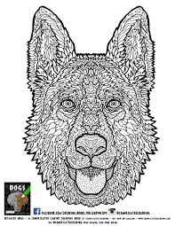 Small Picture Free Coloring Pages Archives For Complicated Coloring Pages glumme