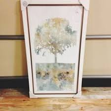 the goods app is your sneak peek into homegoods featuring daily photos of goods from every homegoods store framed wall art on home goods store wall art with square wall clock home goods furniture pinterest mobile