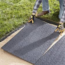 installing paver panels for a patio made of paver blocks paver blocks paver designs