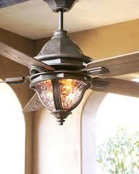 outside ceiling fans. Outdoor Ceiling Fans Patio Fan Cruise Roman Bronze Inch Lowes Outside