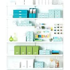 Hanging File Storage Box Decorative Hanging File Storage Boxes File Tote Clear Box The Container Store 99
