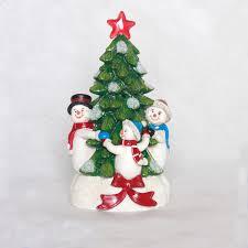 Resin Christmas Ornaments Wholesale Resin Christmas Ornaments Christmas Ornaments Wholesale