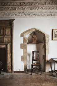 Best Inside The Palace Manor  Castle Images On Pinterest - Manor house interiors