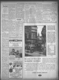 The News Leader from Staunton, Virginia on April 23, 1930 · 3