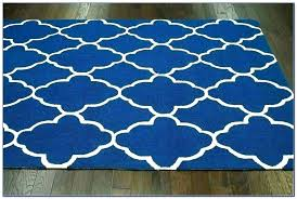navy blue area rugs 8x10 solid blue rug large blue area rugs large blue area rugs