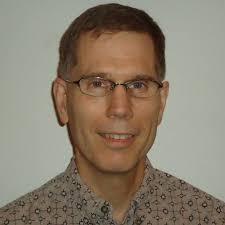 Sydex.net: People Search   Nicholas Ciaccio, Virginia Fisher, Rebecca  Hendren