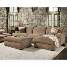 Nice Living Room Set Raymour Flanigan Living Room Sets In Raymour And Flanigan Living