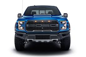 ford raptor 2017 lifted. 10|26 ford raptor 2017 lifted