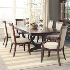 Co Dining Room Table
