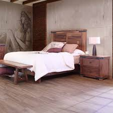 urban rustic furniture. Parota II Urban Rustic Bedroom Collection Furniture