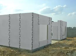 exterior metal wall panels prices. c sip wall system outdoor metal art panels architectural exterior decorative interior prices