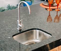 How To Install A Kitchen Faucet Khabarsnet