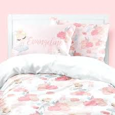 girl duvet covers childrens bed sheets nz