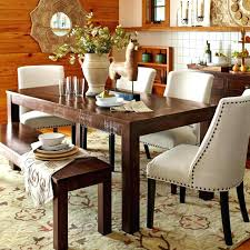 pier kitchen table pier one kitchen table counter height dining set pier one pier 1 round