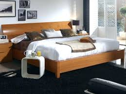 low to ground twin bed frame co 7 best size ideas low to ground twin bed