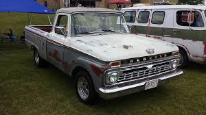1965 Mercury pickup truck   dave_7   Flickr