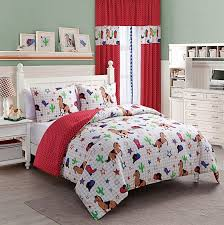amazing horse bedding sets twin picture tips for choosing horse bedding horse bedding sets remodel