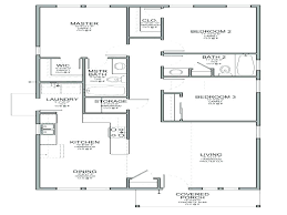 small 2 story house plans small three bedroom house plan small 3 bedroom house floor plan