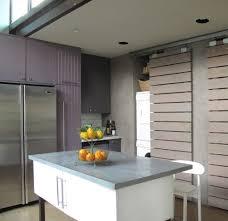 Dark Gray Cabinets Kitchen Dark Grey Cabinets Kitchen Contemporary With Gray Countertop