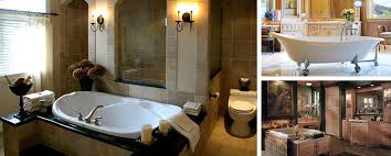 Small Picture Beautiful Bathrooms l Bathroom Remodeling l Bathroom Renovation NJ
