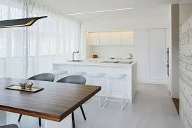 Kitchen Design For Apartments Amazing Apartment R