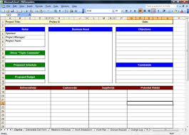 Interior Design Project Management Software Free Download Amazing Interior Design Project Management Software Free Download R48 On
