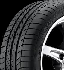 <b>Goodyear Eagle F1 Asymmetric</b>