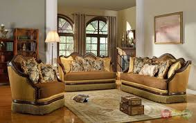 living room furniture layout ideas. Formal Living Room Furniture Layout Ideas Sets Set 2018 And Beautiful New Elegant Pictures