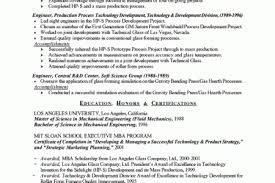 worker resume sample resume resume objective exles production worker sample resume for process worker