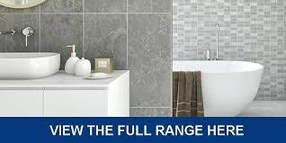 wall panel for bathroom bathroom wall panel range pvc wall panels for bathrooms reviews