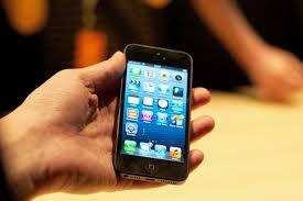 mistä halpa iphone laturi
