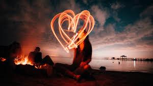 Unglücklich Verliebt 10 Tipps Um Deinen Liebeskummer Zu überwinden