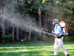Mosquito Control As A Big Business Opportunity - Turf Magazine