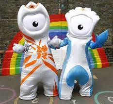 12 mascotes dos Jogos Olímpicos, da pior à melhor | Esportes