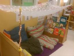 reading corner furniture. reasding nook playbased classroom reggioemilia how to bring the most out of your early learning environment reading corner furniture n