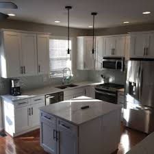 Home Remodeling Northern Virginia Set Best Decorating Ideas