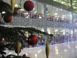 office decoration ideas for christmas. office decoration for christmas decorating ideas decorations o