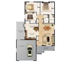 Beaver Homes and Cottages   petit soleil   House Plans   Pinterest    Beaver Homes and Cottages
