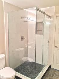 Cabinet And Stone City Stone Showers Fayetteville Atlanta Peachtree City Ga Cabinet