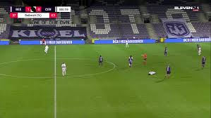 Cercle Brugge - Jupiler Pro League