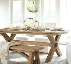 benches for dining room table picnic bench style dining room table for barn style kitchen table