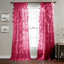 Sears Bedroom Curtains Bay Window Curtain Rods Sears Tag Curtain Rod Curtains Ideas How