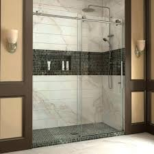 how much is bath fitter. Bath Fitter Cost Price S Average With Home Ideas Tv How Much Is E