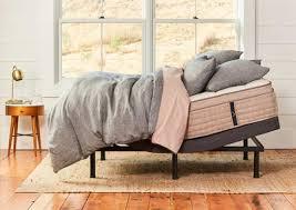 Adjustable Bed Frames: Best Luxury Adjustable Base Bed Frames Online