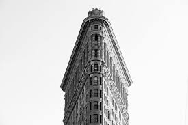 famous architectural buildings black and white. Free Images : Black And White, Architecture, Skyscraper, Manhattan, New York City, Monument, Column, Tower, Nyc, America, Landmark, Cathedral, Historic, Famous Architectural Buildings White